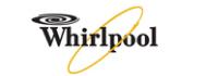 Whirlpool witgoed reparatie