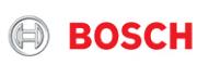 Bosch witgoed reparatie